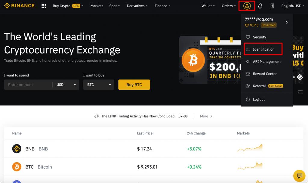 Kako kupiti i trgovati kriptovalutom u centu