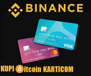 kupi bitcoin kreditnom karticom