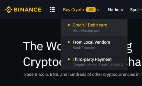 kojom kripto krilatom možete profitabilno trgovati kopiraj kripto trgovac